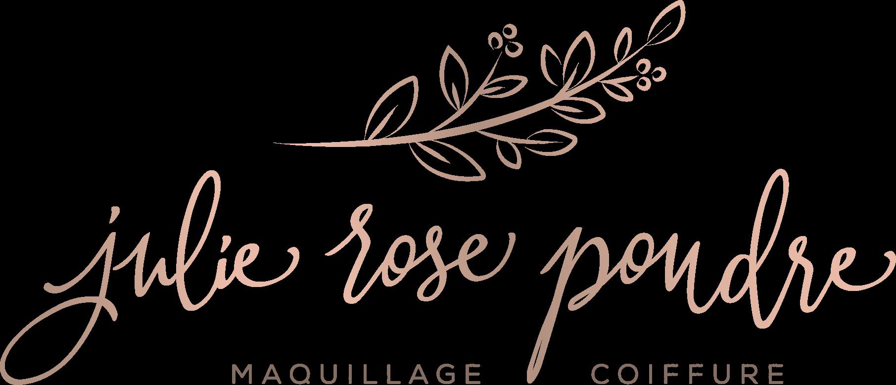 Julie Rose Poudre